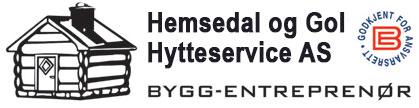 Hemsedal og Gol Hytteservice